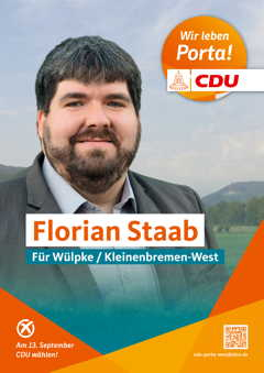 Florian Staab
